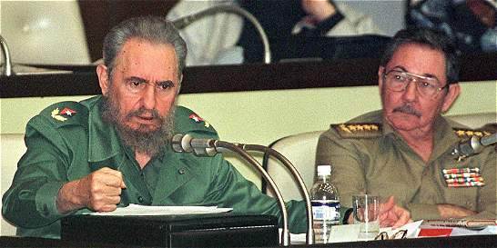 EE. UU. y Cuba: de la Guerra Fría al restablecimiento de relaciones