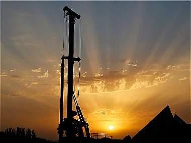 Las grandes petroleras mundiales piden un acuerdo en la COP21