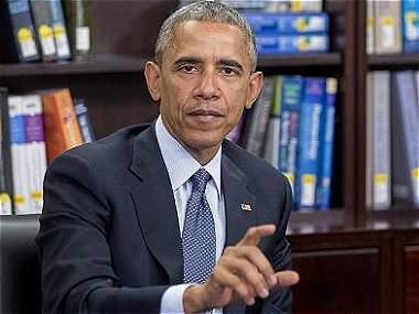 ¿Por qué es histórico el plan de Obama con las energías limpias?