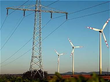 10 recomendaciones para una economía baja en carbono
