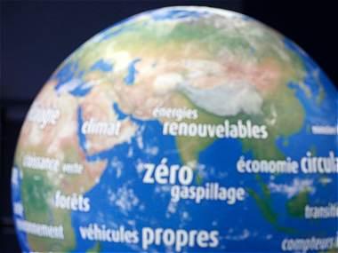 ¿Quién paga por el clima?, la pregunta que retrasa el acuerdo