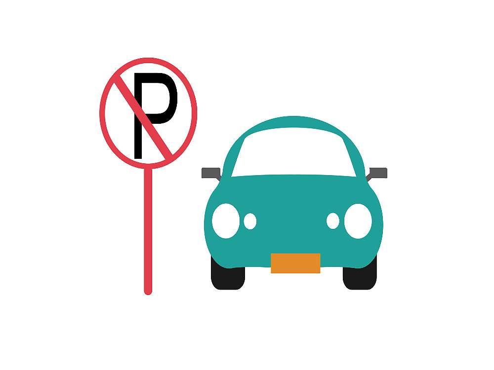 Saltar normas de tránsito: el irrespeto a las señales ocasionó el 12 % de accidentes en 6 años: 148.501 en total. Desde 2010, esta causa aumentó más de 300 %, y en 2014 representó el 25,3 %.