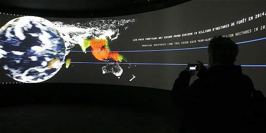 Cinco preguntas que siempre se ha hecho sobre el cambio climático
