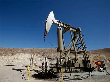 Piden en París que Colombia prohíba el fracking
