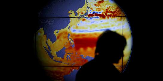 Se aplaza para el sábado presentación de acuerdo final sobre clima