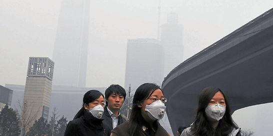 El precio puede ayudar a proteger el ambiente