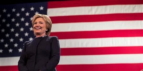 Diez datos para entender las elecciones en EE. UU.