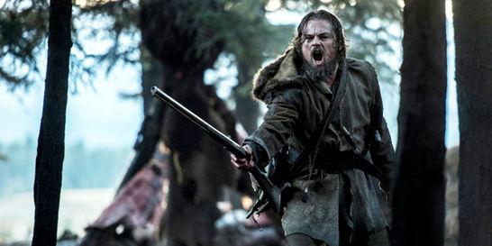 Diez historias reales que compiten por el Óscar