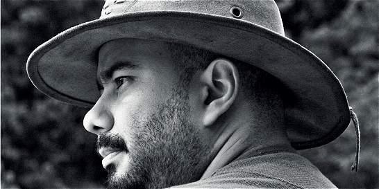 Ciro Guerra, el colombiano que busca un Óscar