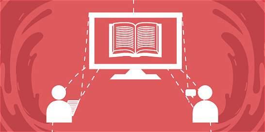 El peso de la educación y el papel de los medios