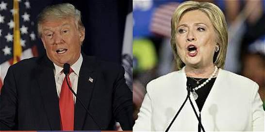 ¿Cómo le iría a Colombia si Donald Trump es presidente de EE. UU.?
