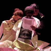 Nueva mirada al feminicidio de 'Otelo'