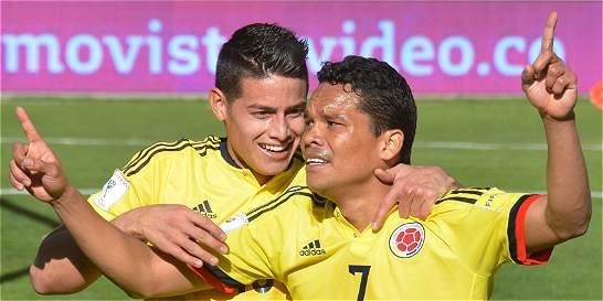 El gran desafío de Colombia: derrotar a Ecuador en Barranquilla