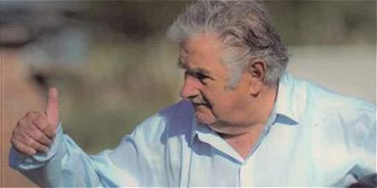 Las carencias y las deudas de Mujica durante su gobierno