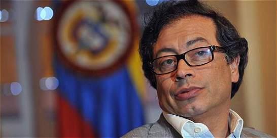 ¿Cuál es la situación de la izquierda en Colombia?
