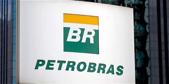 Lava Jato: Petrobras, 'caja menor' de la corrupción