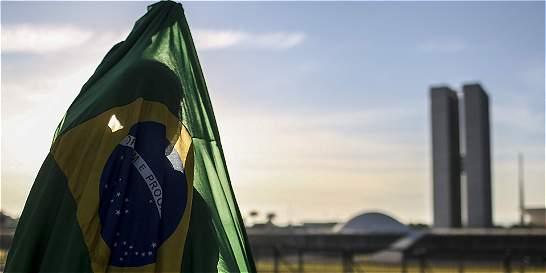 La suspensión de Dilma, desde la voz de seis ciudadanos brasileños