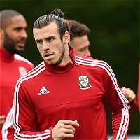 Gales va por histórico pase a semifinales contra Bélgica
