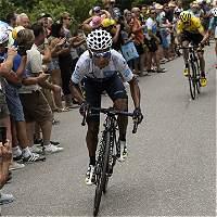 Las seis etapas claves del Tour de Francia