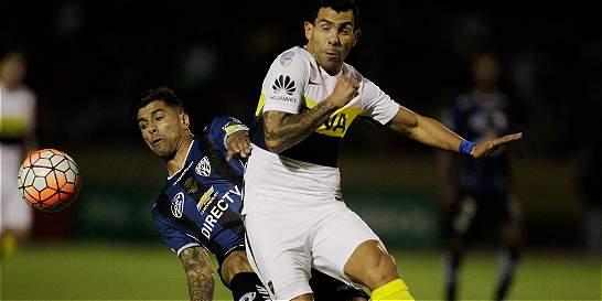 Lo bueno, lo malo y lo feo de Boca e Independiente del Valle