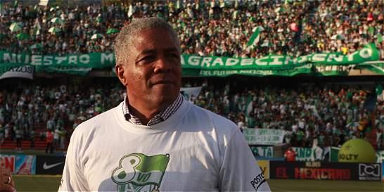 Así ganó Maturana la Copa Libertadores de 1989