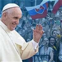 La JMJ, el 'sí' de los jóvenes al catolicismo