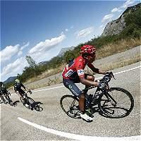 Nairo, segundo en la general de la Vuelta; quedó a 22 segundos