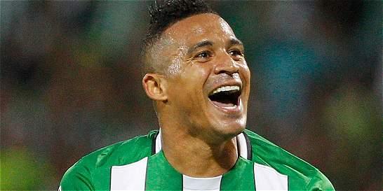 Los convocados del fútbol colombiano ya están en Barranquilla