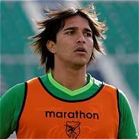 Bolivia vs. Perú, duelo de necesitados en la eliminatoria