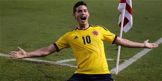 ¡Ganar! Lo único que le sirve a la Selección Colombia contra Venezuela