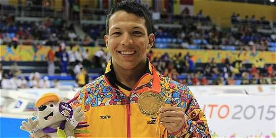 Conozca los 39 atletas paralímpicos que representan al país en Rio