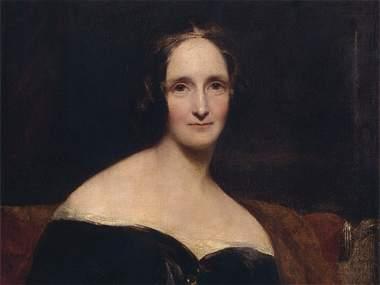 Incesto y el apocalipsis: otros temas desarrollados por Mary Shelley