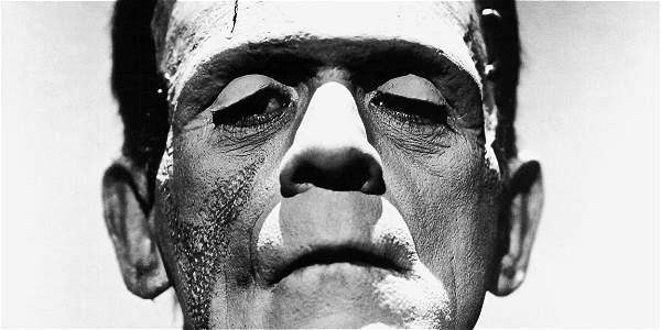 Video: 'Frankenstein se siente Dios, y eso no le corresponde a los seres humanos'