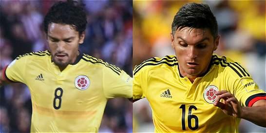 ¿Abel o Torres? Dilema en la zona de recuperación