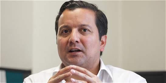 La apropiación digital: ¿Para qué usan los colombianos la tecnología?