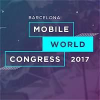 Todo sobre el Mobile World Congress 2017