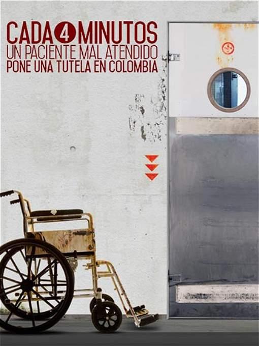Premio Latinoamericano de Periodismo de Investigación 2015