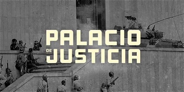 Palacio de justicia, una herida que completa 30 años