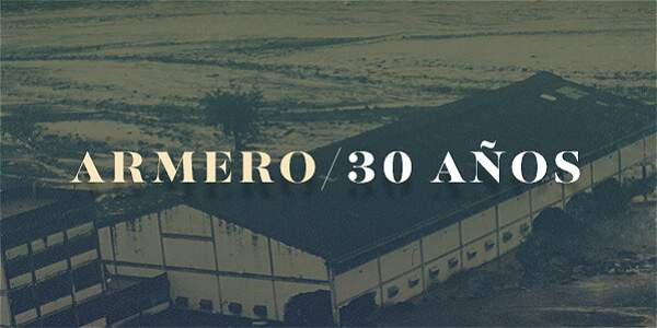 Armero, 30 años. Un pueblo en nuestra memoria