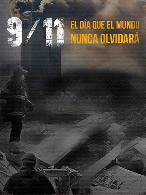 Premio Sociedad Interamericana de Prensa (SIP)