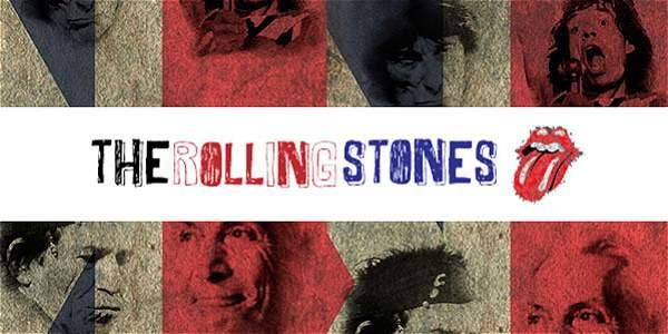 Los datos que quizá no sabía de 'The Rolling Stones'