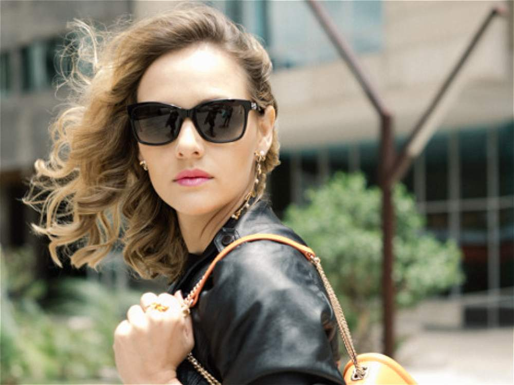 Tatiana Moreno 1