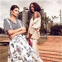 Especial Moda Medellín