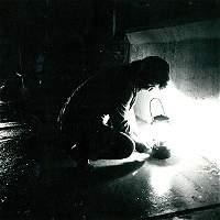 Así se vivía en Colombia durante el apagón de 1992