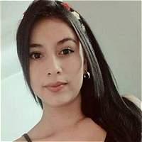 Tragedias de colombianos en el extranjero