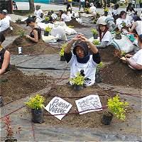 Operación Orión: 14 años sin verdad, justicia ni reparación