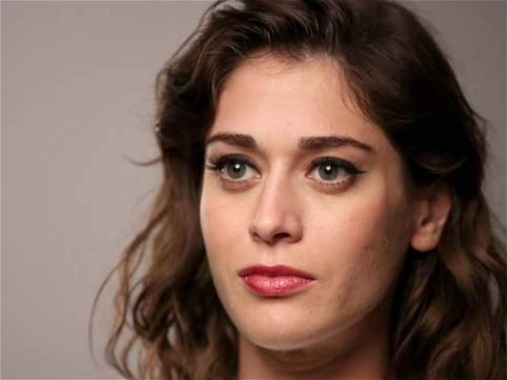 Fotos de sexo de estrellas de cine