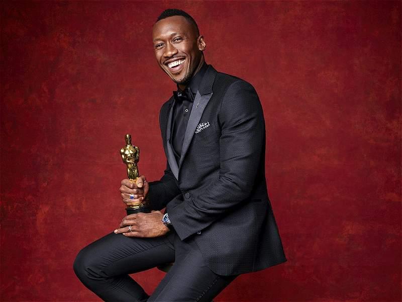Estos son los ganadores de los premios Óscar 2017