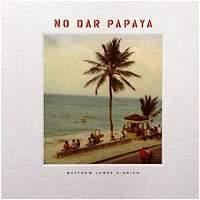 Libro 'No dar papaya'