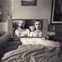 Fotos de Francois Dourlen